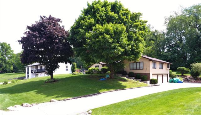 201 Farmwood Lane, Laporte, IN 46350 (MLS #457898) :: Rossi and Taylor Realty Group