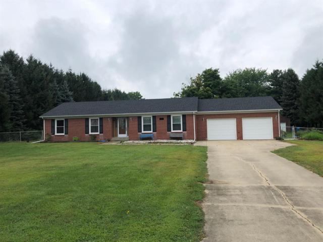 735 W 400 S, Laporte, IN 46350 (MLS #460221) :: Rossi and Taylor Realty Group