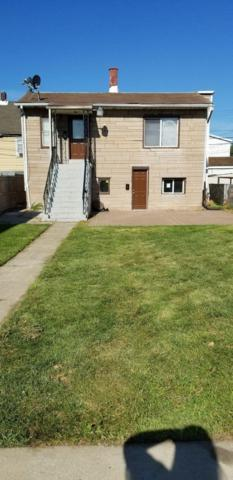 3826 Evergreen Street, East Chicago, IN 46312 (MLS #460527) :: Rossi and Taylor Realty Group