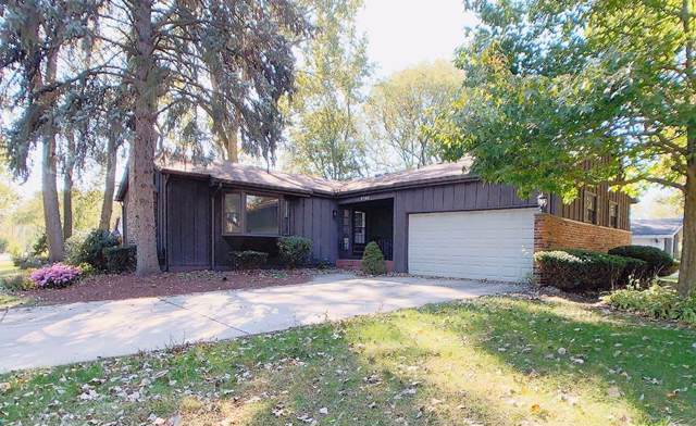 9300 White Oak Avenue, Munster, IN 46321 (MLS #464575) :: Rossi and Taylor Realty Group