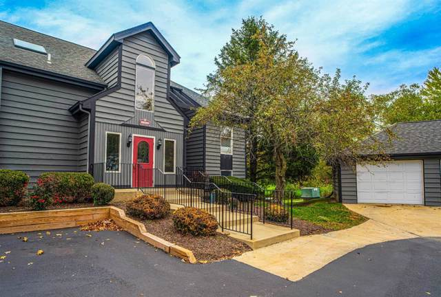 1300 Winding Ridge Lane, Valparaiso, IN 46383 (MLS #465251) :: Rossi and Taylor Realty Group