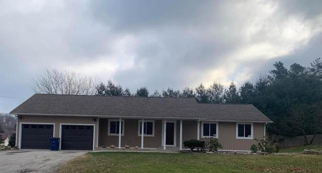 7738 W Arndt Court, Laporte, IN 46350 (MLS #468609) :: Rossi and Taylor Realty Group