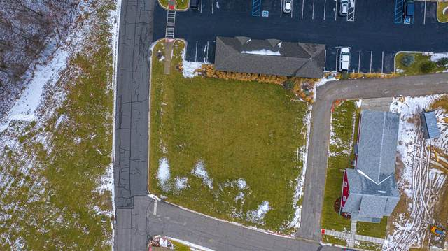 1177 Burns Boulevard, Burns Harbor, IN 46304 (MLS #468893) :: Rossi and Taylor Realty Group