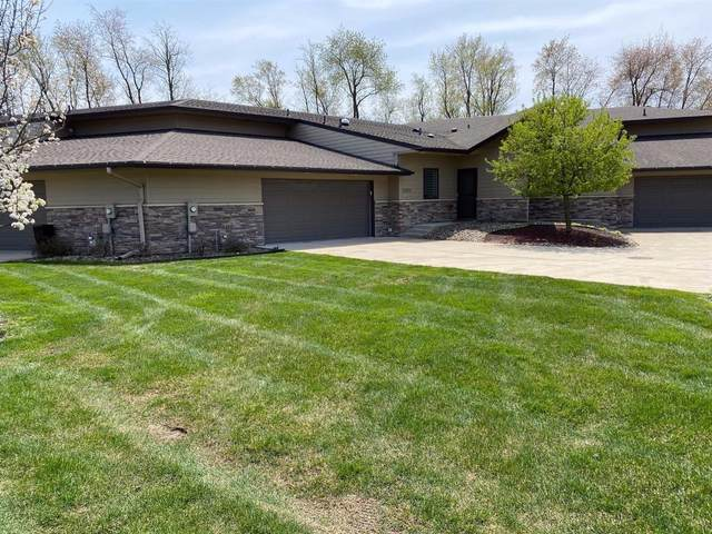 3004 W Palmer Avenue, Laporte, IN 46350 (MLS #471951) :: Rossi and Taylor Realty Group