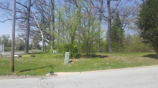 6340-6363 W Lincoln, Crown Point, IN 46307 (MLS #473953) :: Rossi and Taylor Realty Group