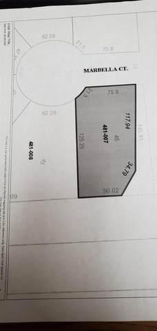5981-83 Marbella Court, Portage, IN 46368 (MLS #474358) :: McCormick Real Estate