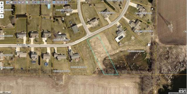 604 W Nowak Road, Laporte, IN 46350 (MLS #475153) :: Rossi and Taylor Realty Group