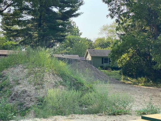 1007 Center Street, Valparaiso, IN 46385 (MLS #476106) :: Rossi and Taylor Realty Group