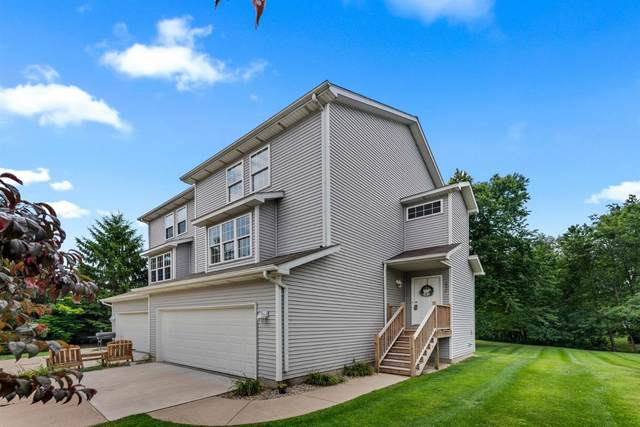 2312 Alan Drive, Valparaiso, IN 46383 (MLS #479117) :: Rossi and Taylor Realty Group
