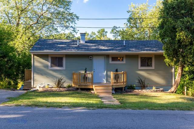 1405 Burlington Beach Road, Valparaiso, IN 46383 (MLS #481123) :: Rossi and Taylor Realty Group