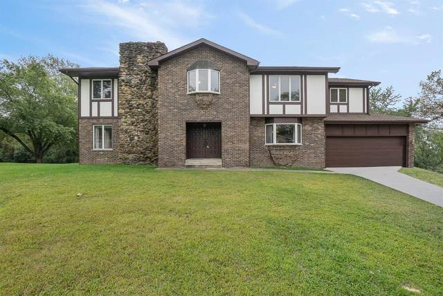 2745 Quinn Place, Dyer, IN 46311 (MLS #481357) :: Rossi and Taylor Realty Group
