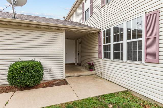 682 Dearborn Road, Valparaiso, IN 46385 (MLS #481447) :: Rossi and Taylor Realty Group