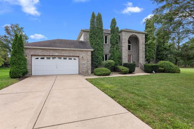 10432 Spencer Court, Munster, IN 46321 (MLS #481630) :: Rossi and Taylor Realty Group