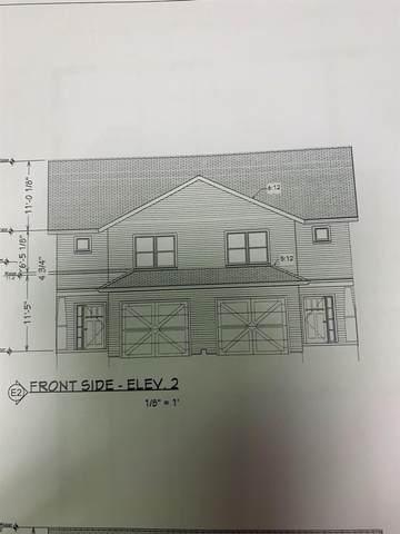 101 Tower Lane, Porter, IN 46304 (MLS #482142) :: McCormick Real Estate