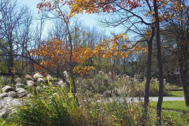 312 Tryon Farm Lane, Michigan City, IN 46360 (MLS #483663) :: McCormick Real Estate