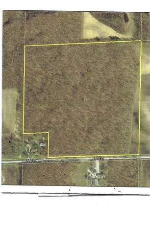 5590 W 550 S, Winamac, IN 46996 (MLS #488776) :: Rossi and Taylor Realty Group