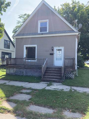 1312 Jefferson Avenue, Laporte, IN 46350 (MLS #493042) :: Lisa Gaff Team