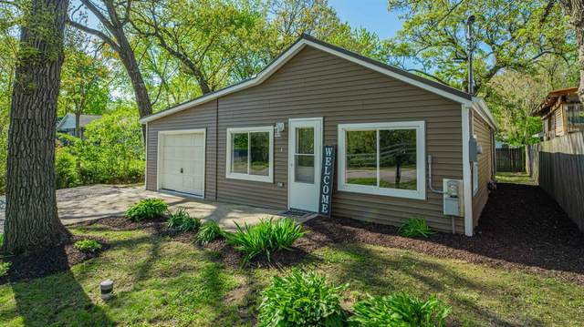 764 S Lakeview Drive, Lowell, IN 46356 (MLS #493067) :: McCormick Real Estate