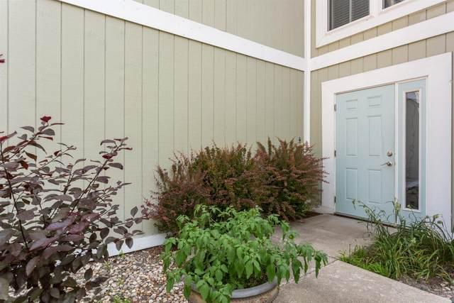 129 S Lake Avenue, Michigan City, IN 46360 (MLS #496464) :: McCormick Real Estate