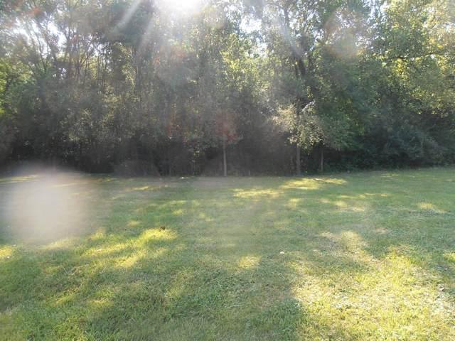1030 Francis, Dyer, IN 46311 (MLS #498028) :: McCormick Real Estate