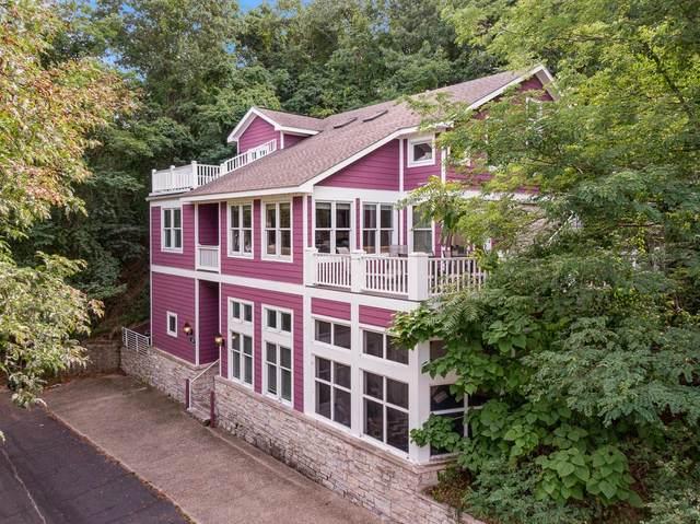 115 Power Lane, Michigan City, IN 46360 (MLS #499022) :: McCormick Real Estate