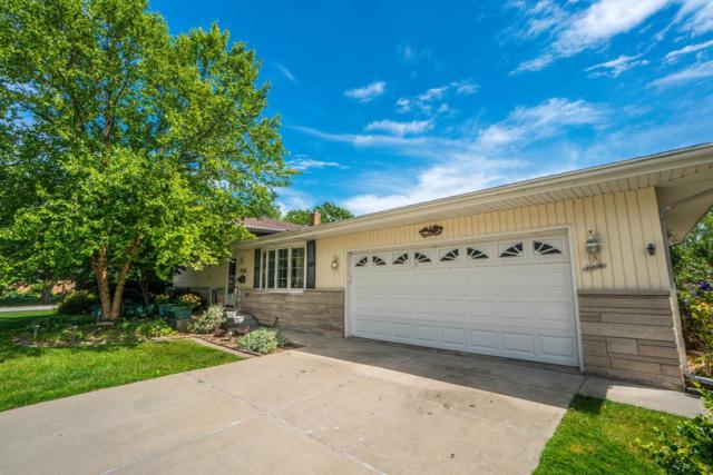 514 River Drive, Munster, IN 46321 (MLS #416615) :: Rossi and Taylor Realty Group