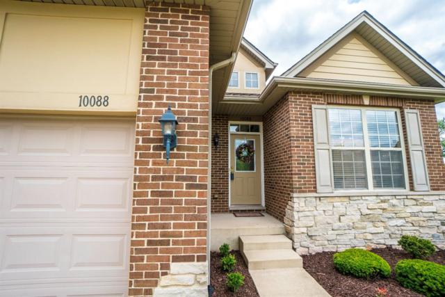 10088 Prairie Knoll Court, St. John, IN 46373 (MLS #416849) :: Rossi and Taylor Realty Group