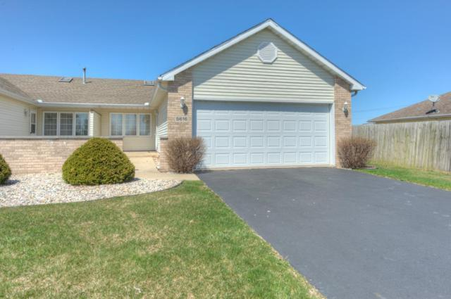 5616 Jaskula Lane, Schererville, IN 46375 (MLS #432797) :: Rossi and Taylor Realty Group