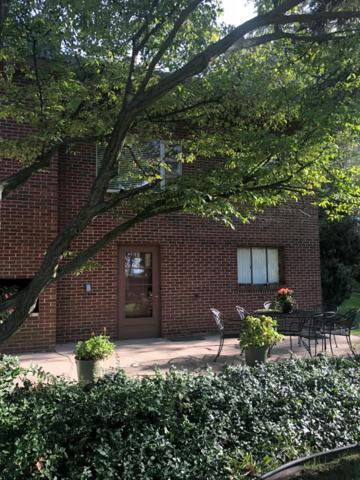 8535 Pine Avenue, Gary, IN 46403 (MLS #442129) :: Rossi and Taylor Realty Group