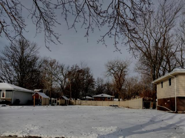 8012 Beech Avenue, Munster, IN 46321 (MLS #449745) :: Rossi and Taylor Realty Group