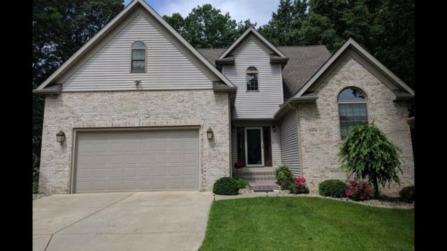 3828 N Malaga Drive W, Laporte, IN 46350 (MLS #457082) :: Rossi and Taylor Realty Group