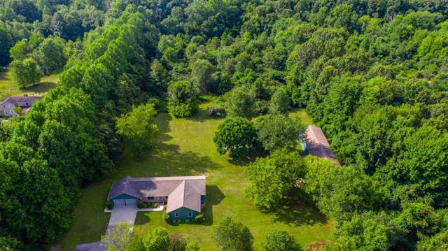 6328 W Johnson Road, Laporte, IN 46350 (MLS #461069) :: Rossi and Taylor Realty Group