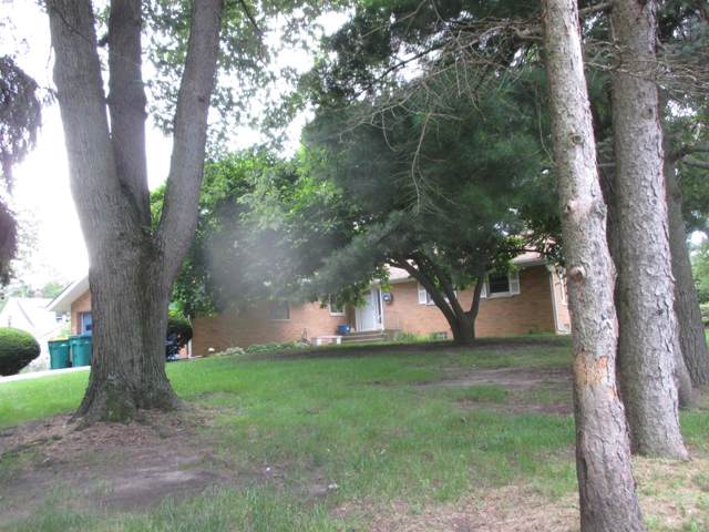 1440 Fairway Drive, Munster, IN 46321 (MLS #462874) :: Rossi and Taylor Realty Group