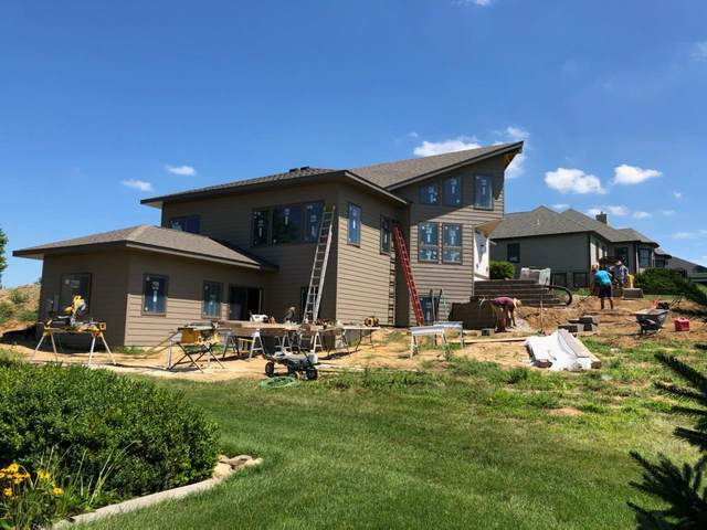 2676 W Hogan Avenue, Laporte, IN 46350 (MLS #474113) :: Rossi and Taylor Realty Group