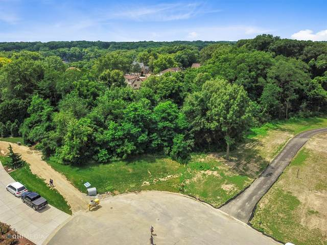 439 Surrey Hill Lane, Valparaiso, IN 46385 (MLS #478018) :: Rossi and Taylor Realty Group