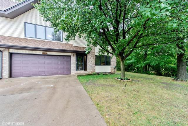 806 Hampton Circle, Valparaiso, IN 46383 (MLS #480857) :: Rossi and Taylor Realty Group