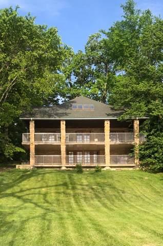 14226 King Drive, Cedar Lake, IN 46303 (MLS #493850) :: Lisa Gaff Team
