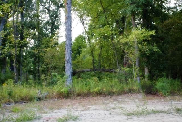 17-Lot 166th, Lowell, IN 46356 (MLS #498429) :: McCormick Real Estate