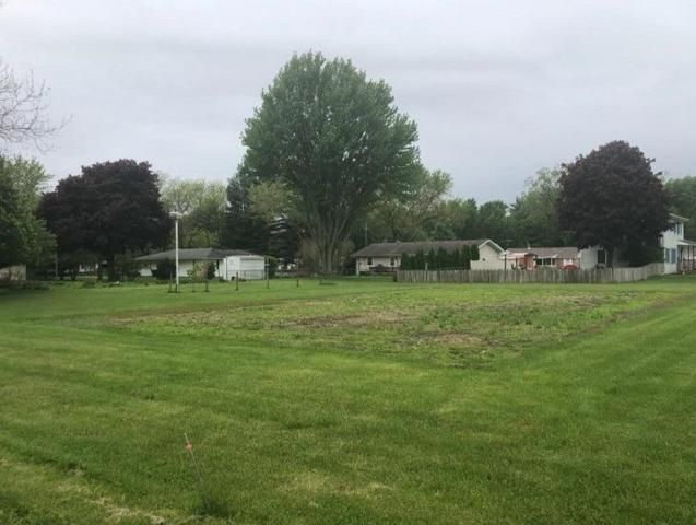 0 W 21st Street, Laporte, IN 46350 (MLS #450568) :: Rossi and Taylor Realty Group