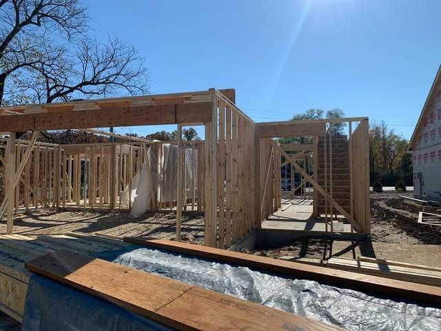 103 Summer Tree Drive, Porter, IN 46304 (MLS #479159) :: McCormick Real Estate