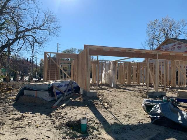 101 Summer Tree Drive, Porter, IN 46304 (MLS #479161) :: McCormick Real Estate