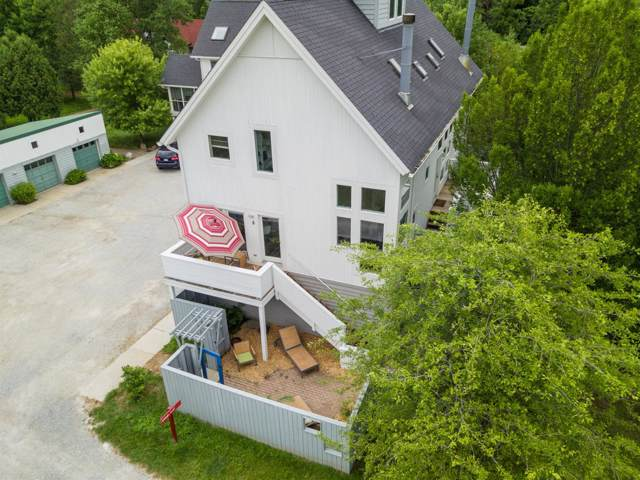 8 Tryon Farm Lane, Michigan City, IN 46360 (MLS #458995) :: Rossi and Taylor Realty Group
