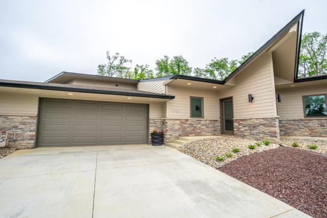 2991 W Palmer Avenue, Laporte, IN 46350 (MLS #411077) :: Rossi and Taylor Realty Group