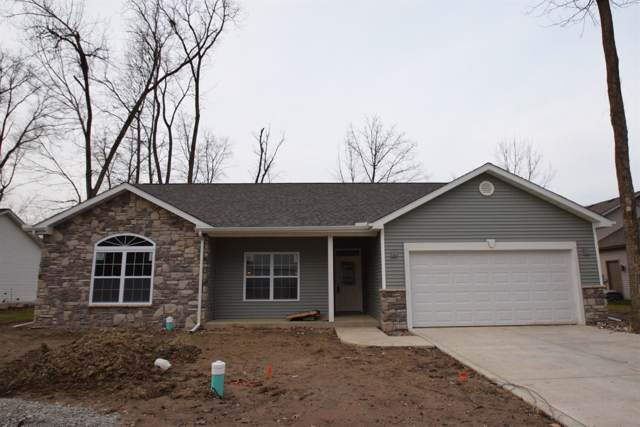 287 Ravinia Drive S, Valparaiso, IN 46385 (MLS #445050) :: Rossi and Taylor Realty Group