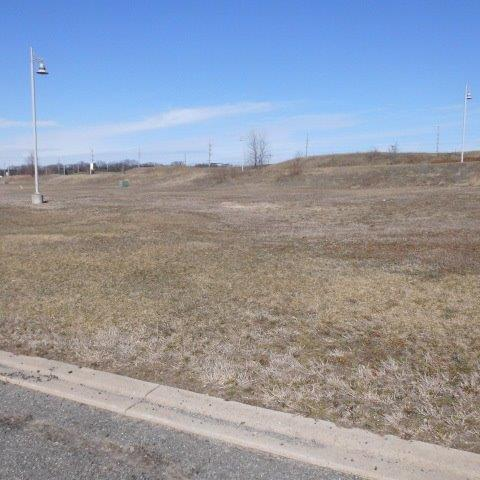 0 Dunes Harbor Lot 72 Drive, Portage, IN 46368 (MLS #410957) :: Carrington Real Estate Services