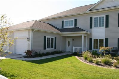 6097 S Dune Harbor Drive, Portage, IN 46368 (MLS #414821) :: Carrington Real Estate Services