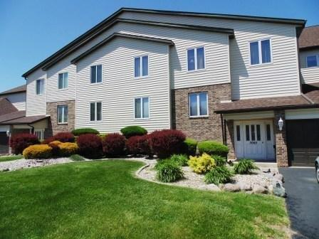 5065 Spinnaker Lane, Crown Point, IN 46307 (MLS #414823) :: Carrington Real Estate Services