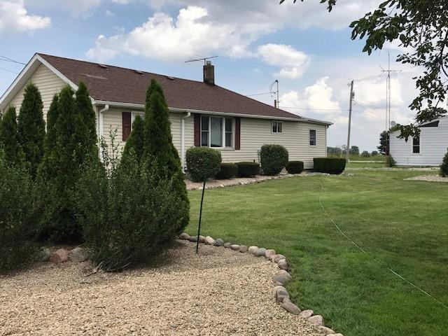 15101 Wicker Avenue, Cedar Lake, IN 46303 (MLS #416872) :: Rossi and Taylor Realty Group