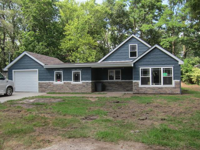 8914 W 142 Avenue, Cedar Lake, IN 46303 (MLS #420661) :: Rossi and Taylor Realty Group