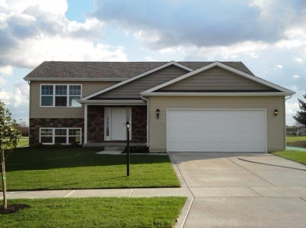 18322 Peggy Sue Drive, Lowell, IN 46356 (MLS #429418) :: Rossi and Taylor Realty Group